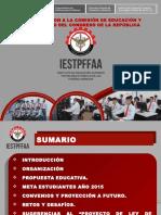 EXPO IESTPFFAA A COMISION EDUCACION.pptx
