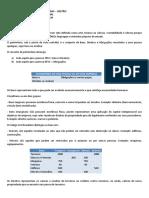 4 Material de apoio 2016.1.pdf