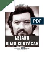 Lejana.pdf