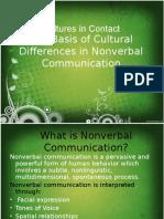 nonverbalcommunicationpresentatin-120304162647-phpapp02