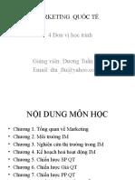 MCB_ Ban in Cho SV Chinh Qui (UNICODE)