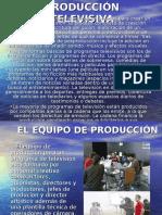 produccion-televisiva