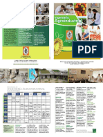Agroindustrial_folleto_2015