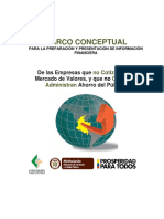 Marco+conceptual+Sep+12-14 Resolución 414 de 2014.pdf