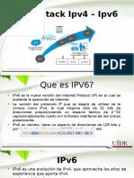 DIA DE LAS TELECOMUNICACIONES.pptx