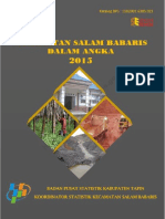 Kca Salba 2015