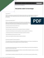 Preguntas Más Frecuentes Sobre La Tecnología 80211n - Bienvenido a TP-LINK