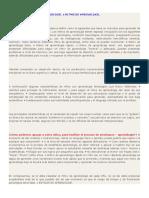 RITMOS Y ESTILOS DEL APRENDIZAJE.docx