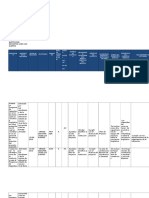 Plantilla de Matriz Trazabilidad de Requisitos GRUPO NUMERO 4 (1)