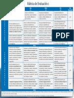 MATRIZ EVALUACION SEMANA 1.pdf