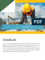 NR9-BÁSICO - ppra.pdf