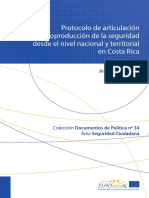 1454416048-SC110A1165EFU_Protocolo_DP34 FINAL JSMVF.pdf