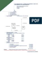 pasacalle2.pdf