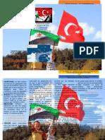 folleto conflicto turquia