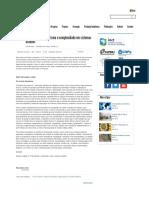 t, policentrismo e complexidade em sistemas urbanos.pdf