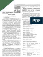 Reglamento_Ley 30364