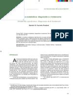 59086-75877-1-PB.pdf