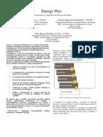 Relatório APLIN 0.1