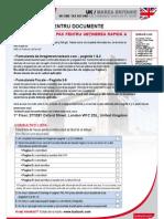 pdf_usr