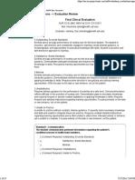 med-surg clinical eval 12-15-15