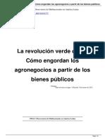 La-revolucin-verde-dlar-Cmo_a373.pdf