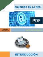 F3T16 SeguridadEnLa Red
