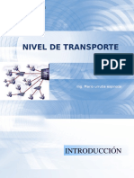 F3T15-NivelTransporte