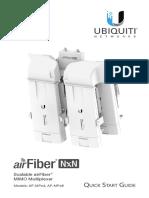 airFiber_AF-NxN_QSG