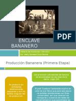 Enclave Bananero
