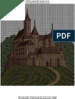 Castle_paisaje_casa_castillo_historia.pdf