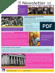 UW-2016-July-Newsletter-UW-Wide-For-web.pdf