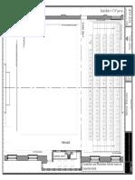 Nitery Plan View (71 Seats)