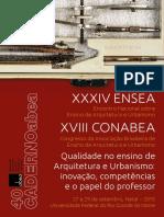 40 Caderno ABEA.pdf