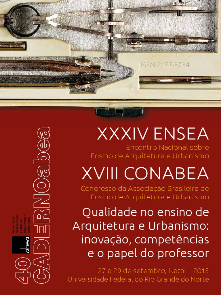 2846f6dccdb 40 Caderno ABEA.pdf