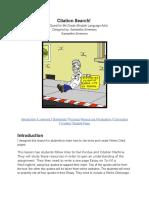 simmonssteacherwebquest