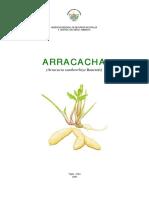 ManualCultivoArracacha.pdf