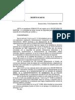 Decreto2407