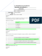 202941631-Respuestas-Actividades-Seminario-de-Investigacion.docx