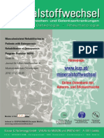 osteoporosis.pdf