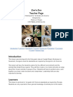 copyofteacherpage-webquest