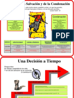 10_ROTAFOLIO_03_REFAM_3.pdf