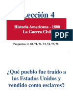 Lesson 4_AmHist_ civilwar_spa-rev121011.pdf