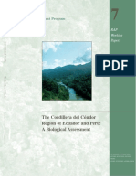 Cordillera_Cóndor_Ecuador-Peru_Jan-1997.pdf