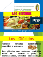 losglcidos-160423040400.ppt