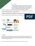 37 Plataformas virtuales educativas gratuitas.docx