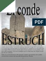 El Conde Estruch