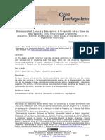 DiscapacidadLocura&Educación,Segrecac.enUniArg.pdf