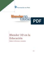 Módulo 10 - Mecánica y cinemática.pdf