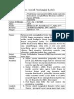 Review Journal Pembangkit Listrik.docx