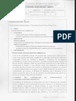 formato de diseño de proyectos de investigación (guía).pdf